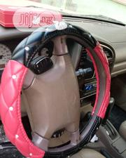 Steering Wheel Covers | Vehicle Parts & Accessories for sale in Lagos State, Isolo