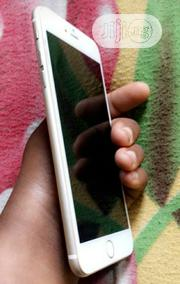 Apple iPhone 6 Plus 16 GB Silver | Mobile Phones for sale in Oyo State, Ibadan