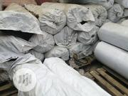 Quality 35mm Roll Of Grass Available For Sale In Ikeja | Landscaping & Gardening Services for sale in Lagos State, Ikeja