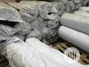 Rolls Of Artificial Green Grass Available In Lagos | Landscaping & Gardening Services for sale in Lagos State, Ikeja
