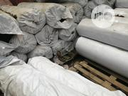 Rolls Of Durable Synthetic Grass Available For Sale | Landscaping & Gardening Services for sale in Lagos State, Ikeja