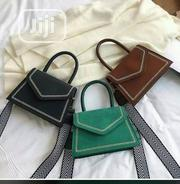 Ladies Handbags | Bags for sale in Abuja (FCT) State, Wuse