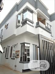 4 Bedroom Semi Detached Duplex for Rent at Lekky County | Houses & Apartments For Rent for sale in Lagos State, Lekki Phase 2