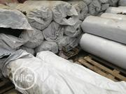 Roll Of Synthetic Lawn Grass Available In Lagos Nigeria | Landscaping & Gardening Services for sale in Lagos State, Ikeja