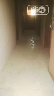 3bedrooms Flat @ Safem, Soka For 170k Rent | Houses & Apartments For Rent for sale in Oyo State, Oluyole