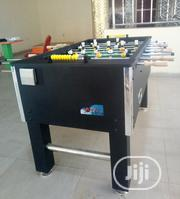 Standard Soccer Table | Sports Equipment for sale in Lagos State, Magodo