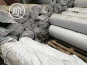 Rolls Of Artificial Carpet Grass For Walkway Design | Landscaping & Gardening Services for sale in Lagos State, Ikeja