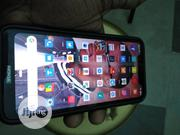 Nokia 5.1 Plus (X5) 32 GB Black | Mobile Phones for sale in Plateau State, Jos