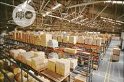 RFID Warehouse Management System By Teso Tech | Software for sale in Anambra State, Onitsha