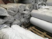 Rolls Of Artificial Astro 10mm Grass For Sale   Landscaping & Gardening Services for sale in Lagos State, Ikeja