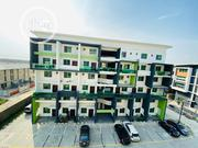 Fully Serviced 2 Bedroom Apartment For Rent At Ikate Elegushi Lekki | Houses & Apartments For Rent for sale in Lagos State, Lekki Phase 1