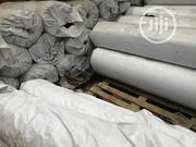 Rolls Of Synthetic Carpet Grass Astro Turf For Events In Lagos | Landscaping & Gardening Services for sale in Lagos State, Ikeja