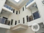 Standard 2 Bedroom Flat For Rent At Lekki Phase One Lagos | Houses & Apartments For Rent for sale in Lagos State, Lekki Phase 1