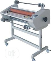 New Industrual Roll A2 Laminating Machine | Manufacturing Equipment for sale in Lagos State, Lagos Island
