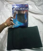 Original Wrist Support   Sports Equipment for sale in Lagos State, Ajah
