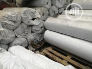 Rolls Of Fake Grass - Artificial Grass In Bulk | Landscaping & Gardening Services for sale in Lagos State, Ikeja