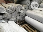 Rolls Of Faux Artificial Grass For Balcony | Landscaping & Gardening Services for sale in Lagos State, Ikeja