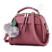 Ladies Mini Bags   Bags for sale in Lagos State