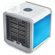 Artic Mini USB Powered Air Conditioning | Home Appliances for sale in Lagos State