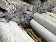 Rolls Of Carpet Grass For Artificial Garden Design | Landscaping & Gardening Services for sale in Lagos State, Ikeja