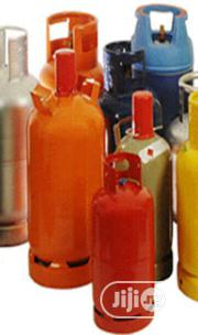 Cheap Gas Cylinders   Kitchen Appliances for sale in Abuja (FCT) State, Wuse