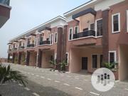 Brand New Elegantly Finished 4 Bedroom Terrace Duplex For Rent | Houses & Apartments For Rent for sale in Lagos State, Lekki Phase 2