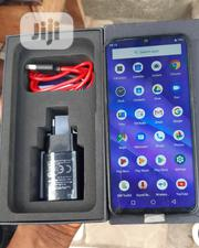 Umidigi A5 Pro 32 GB Gray | Mobile Phones for sale in Lagos State, Ikeja