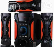 Original Cyon Home Theater System   Audio & Music Equipment for sale in Lagos State, Lagos Island
