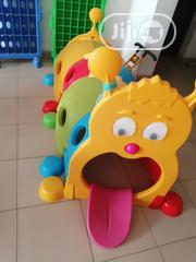 Beautiful Caterpillar Toy Tunnel For Kids | Toys for sale in Lagos State, Ikeja