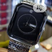 Apple Digital Watch | Smart Watches & Trackers for sale in Lagos State