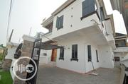 5 Bedroom Fully Detached Duplex With Bq And A Very Large Compound | Houses & Apartments For Sale for sale in Lagos State, Lekki Phase 1