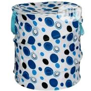 Big Size Laundry Basket   Home Accessories for sale in Lagos State, Kosofe