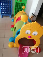 Caterpillar Tunnel Toy For Kids | Toys for sale in Lagos State, Ikeja