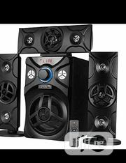 Original Marvellous Life Home Theater System | Audio & Music Equipment for sale in Lagos State, Magodo