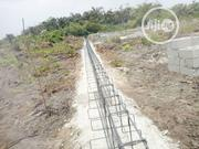 Plots of Land in Rubyfield Estate | Land & Plots For Sale for sale in Lagos State, Ibeju