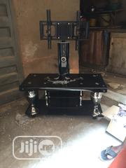 Plasma Television Stand   Furniture for sale in Lagos State, Ojo