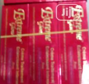 Extreme Glow Strong Lightening Treatment   Skin Care for sale in Lagos State, Amuwo-Odofin