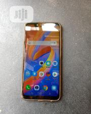 New Tecno Spark 3 Pro 32 GB Black | Mobile Phones for sale in Cross River State, Calabar
