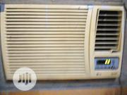 Used LG Wall Air Condition | Home Appliances for sale in Lagos State, Ikeja