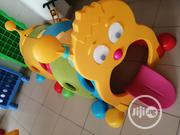 Caterpillar Toy For Babies | Children's Gear & Safety for sale in Lagos State, Ikeja