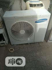 Samsung Engine For 2tures Copper | Home Appliances for sale in Lagos State, Ojo