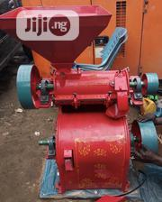 High Quality India Rice Huller | Farm Machinery & Equipment for sale in Lagos State, Ojo