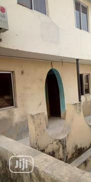 2 Bedroom Flat   Houses & Apartments For Rent for sale in Lagos State, Ikeja