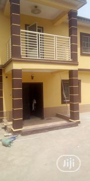 3 Bedroom Duplex   Houses & Apartments For Rent for sale in Lagos State, Ikeja
