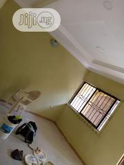 Decent Two Bedroom Flat For Rent | Houses & Apartments For Rent for sale in Lagos State, Alimosho