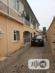 3 Bedroom Flat for Rent at Ajah | Houses & Apartments For Rent for sale in Lagos State, Ajah
