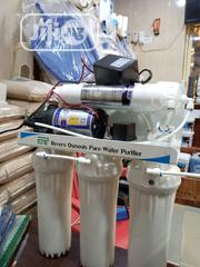 Revers Osmosis | Other Repair & Constraction Items for sale in Enugu State, Ezeagu