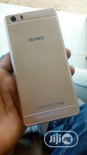 Gionee GN5001S 16 GB Gray | Mobile Phones for sale in Abuja (FCT) State, Wuse