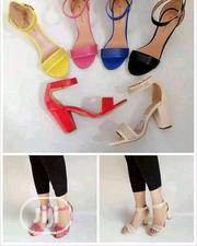 Ladies Shoes   Shoes for sale in Abuja (FCT) State, Garki 2