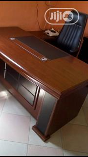 Executive Table | Furniture for sale in Lagos State, Surulere